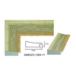 Plastic Frame Art.No: 63-01-04 at 3,01 USD | Baghet.md