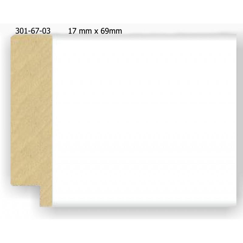 Wood Frame 301-67-03 at $7.16   baghet.md