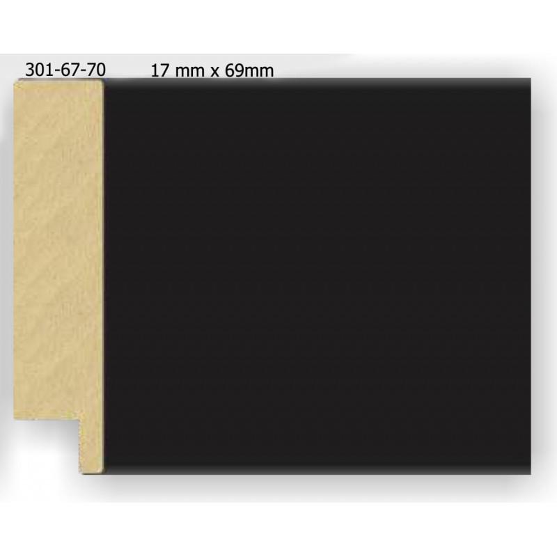Wood Frame 301-67-70 at $7.16 | baghet.md