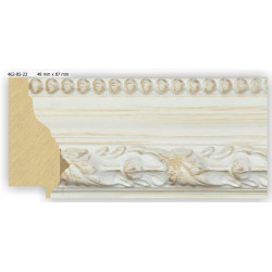Деревянный багет Art. 462-85-23 по 16,79 USD Baghet.md