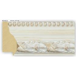 Rama din lenm - Art: 462-85-23 numai la 16.79 USD | Baghet.md