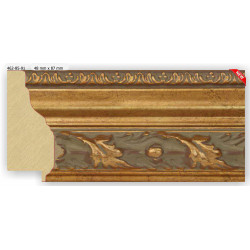 Rama din lenm - Art: 462-85-91 numai la 16.79 USD | Baghet.md