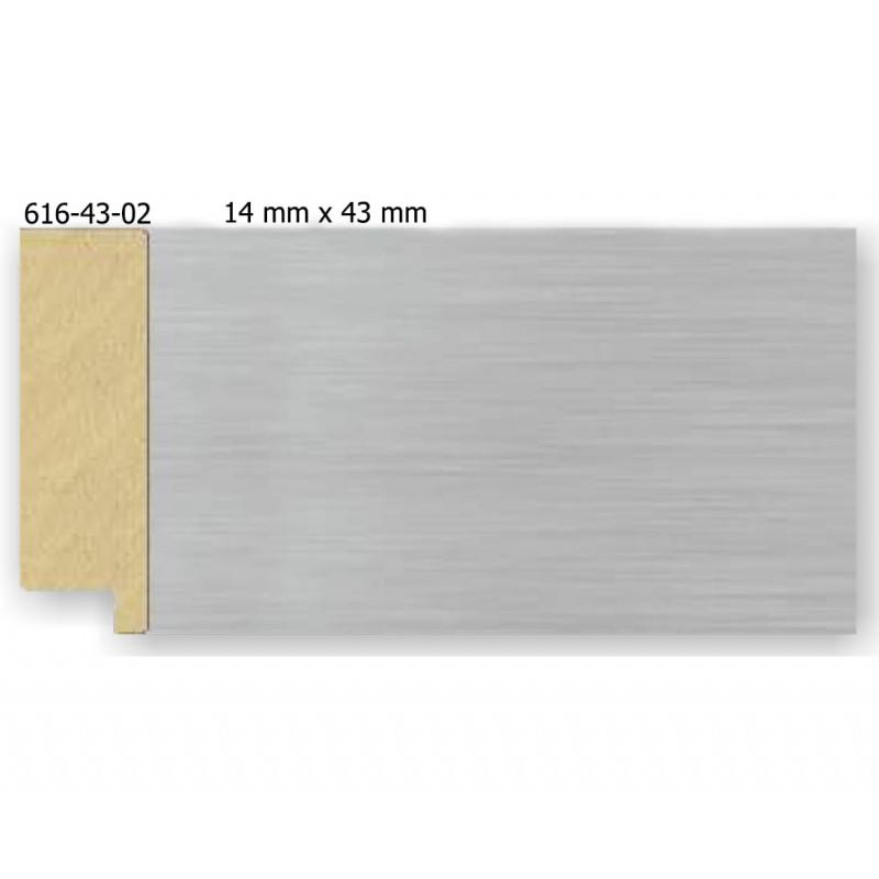 Buy Wood Frame 616-43-02 at $4.05   baghet.md