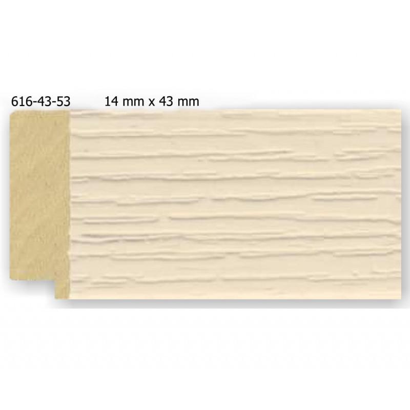 Wood Frame 616-43-53 at $4,05   baghet.md