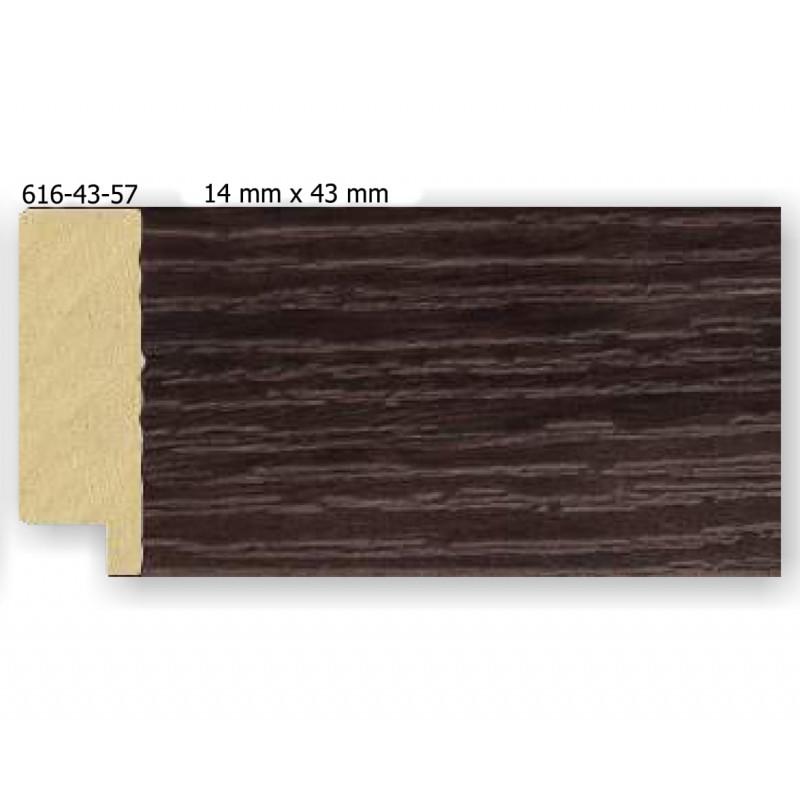 Wood Frame 616-43-57 at $4.05 | baghet.md