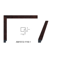 Plastic Frame Art.No: 15-02-03 at 0,37 USD | Baghet.md
