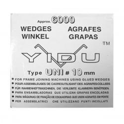 V-shape Bracket Accessory...