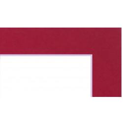 Купить Паспарту 7893 (Темно-красный) в Молдове на сайте Baghet.md