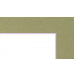 Купить Паспарту 7881 (Пастельно-зеленый) в Молдове на сайте Baghet.md